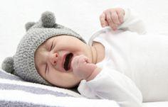 El lenguaje corporal de tu bebé | bbmundo