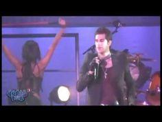 Jane's Addiction: Entire Set Live E3 2011