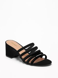 6150125cf 1066 Best Kicks images in 2019   Asos shop, Chic outfits, Classy outfits