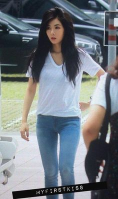 Hyuna More