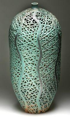 Diane KW- Arabian Dusk  hawaiicraftsmen.org