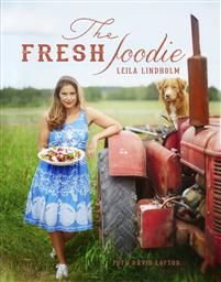 The Fresh Foodie - Leila Lindholm - Bok Coconut Chicken, Healthy Chicken, The Future Is Now, The Fresh, Foodies, Things I Want, Wellness, Dinner, Lifestyle