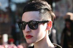Alexis Harrison HAIR - Sök på Google