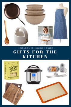 Holiday Gift Guide, Holiday Fun, Holiday Gifts, Meaningful Gifts, Xmas Gifts
