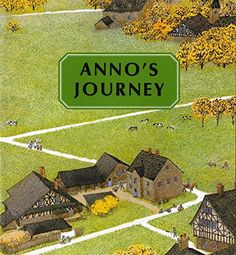 Anno's Journey by Mitsumasa Anno http://smile.amazon.com/dp/0698114337/ref=cm_sw_r_pi_dp_dSlqxb1SQPFH4