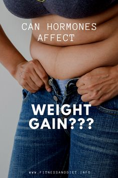 Hormonal Imbalance and Weight Gain -- Want additional info? Click on the image. Hormonal Weight Gain, Sleep Early, Hormone Imbalance, Cortisol, Lifestyle Changes, Menopause, Our Body, Body Types, Metabolism