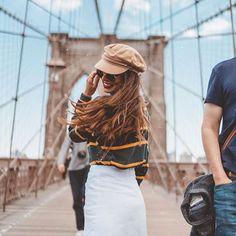 New york fashion 422634746281752069 New York Photography, Photography Poses, Fashion Photography, Travel Photography, New York Outfits, New York Pictures, New York Photos, New York Tumblr, New York Fashion