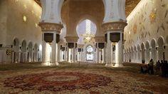 mosque, abu dhabi, prayer, muslim