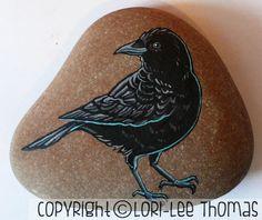 Lori-Lee Thomas - Fine Art & Illustration