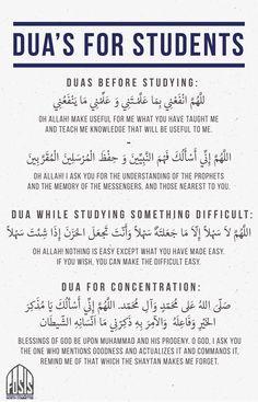 Pray Quotes, Hadith Quotes, Quran Quotes Love, Quran Quotes Inspirational, Muslim Quotes, Religious Quotes, Words Quotes, Life Quotes, Mekka Islam