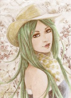 fairy tail realistic art - Google Search