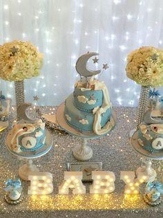Elegant Twinkle Twinkle Little Star decorations, Elegant Twinkle Twinkle Little Star ideas, Elegant Twinkle Twinkle Little Star theme, free games