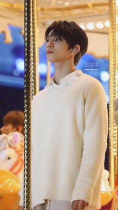 Jisoo Seventeen, Joshua Seventeen, Seventeen Debut, Woozi, Wonwoo, Jeonghan, K Pop, Hong Jisoo, Joshua Hong