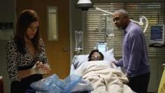"""Grey's Anatomy Quotes 