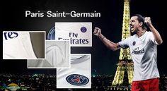 Nouveau maillot de foot PSG 2014 2015 pas cher http://www.maillotfootfr.org/psg-c-30_46.html