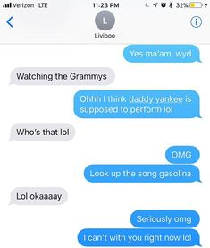 Ay Dios mío! When your girl doesnt know who @daddyyankee is! #raggaeton #dura #vamobaile #gasolina #rompe #música