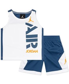 Luxury Baby Clothes, Baby Clothes Shops, Toddler Outfits, Baby Boy Outfits, Baby African Clothes, Mens Workout Tank Tops, Outfits Niños, Kids Suits, Boys Pajamas