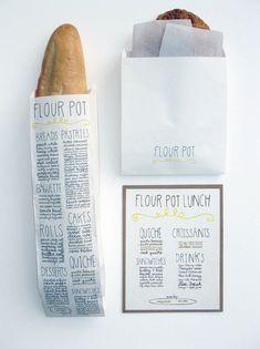 menu-flour-pot-bakery