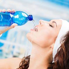 Increase Metabolism   Women's Health Magazine