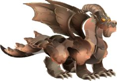 dragon city - Google 검색