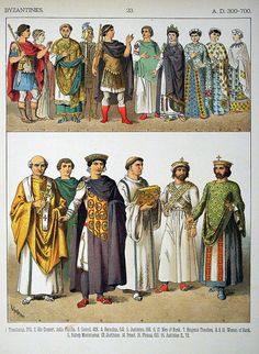 File:A.D. 300-700, Byzantines - 023 - Costumes of All Nations (1882).JPG