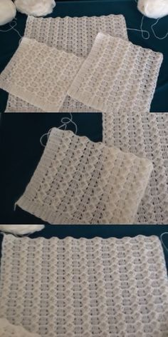 Discover thousands of images about Best Beautiful Easy Knitting Patterns - Knittting Crochet - Knittting Crochet Diy Crafts Knitting, Knitting Blogs, Knitting For Kids, Knitting Stitches, Baby Knitting, Easy Sweater Knitting Patterns, Intarsia Knitting, Crochet Blanket Patterns, Cardigan Pattern
