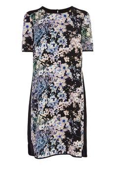 The Blossom Dress - £85