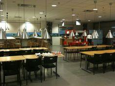 Najlepsze Obrazy Na Tablicy Ikea Restaurants 47 Restaurant