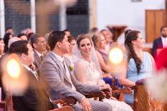 Bodas nicaragua, Boda Nicaragua, Fotografias de bodas,  Fotografias de bodas nicaragua, wedding photography Nicaragua, boda Leon nicaragua #weddignicaragua #contrerasfotografias #bodasnicaragua