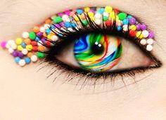 http://1.bp.blogspot.com/-XoTUXYk97-0/ToferLtua7I/AAAAAAAAH0Q/A5-VVYBU8Dk/s640/art_of_eye_candy_16.jpg