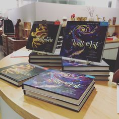 36 Best Arts And Crafts Images Art Craft Art Crafts Book Crafts