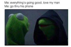 evil kermit meme dark side funny memes 21 Evil Kermit meme seeks to seduce us all to the dark side (23 Photos)