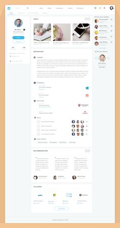 Linkedin by Bluroon TAGS: #cv #design #layout_design #editorial #editorial_design #editorial_layout #book #book_design #book_layout #brochure #brochure_design #brochure_layout #print #print_design #print_layout #graphic #graphic_design #graphic_layout #creativity #concept #art #inspiration #typography #photography #grid