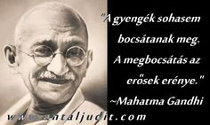 Mahatma Gandhi, Mindfulness, Quotes, Life, Presents, Quotations, Gifts, Qoutes, Gifs