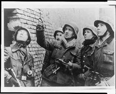 Hitler Youth - Hitler Jugend U. Intelligence Files and Hitler Youth Photos Ww2 Pictures, Ww2 Photos, Luftwaffe, Give Directions, German Uniforms, War Image, Historical Images, World War Ii, Wwii