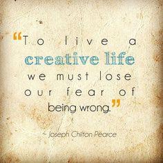 Creativity-Quote