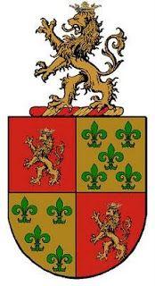 """Sentir Gondar: A ILUSTRE LINHAGEM DOSGUNDARES O """"Livro de Linhage... Family Shield, Family Crest, Crests, Coat Of Arms, Gabriel, Portugal, Pokemon, History, Cunha"""