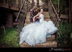 Galagos wedding photography: JC Crafford Photography | Best Wedding Venues, Wedding Ideas, Double Wedding, Wedding Photography Packages, Photography And Videography, Beautiful Couple, Wedding Photoshoot, Farm Wedding, Marriage