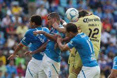 El Cruz Azul pretende evitar quinta derrota en fila al visitar al Monterrey  http://www.elperiodicodeutah.com/2015/09/deportes/el-cruz-azul-pretende-evitar-quinta-derrota-en-fila-al-visitar-al-monterrey/