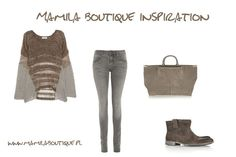 http://www.facebook.com/pages/mamila-boutique/315951908515338    www.mamilaboutique.pl