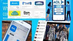 AOL Mail App - Get Latest AOL News, Emails & Videos | Download AOL Mail App - tipcrewblog
