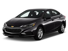 The 2017 Chevy Cruze adds a hatch to the family that retains the same good ride and ample space, without being boomy or loud. Find out why the 2017 Chevrolet Cruze is rated by The Car Connection experts. 2017 Chevy Cruze, Chevrolet Cruze, First Time Driver, Car And Driver, Honda Cars, Chevrolet Suburban, General Motors, Car Insurance, Cars