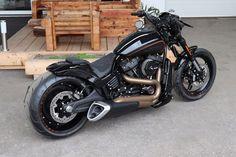 Harley Davidson News – Harley Davidson Bike Pics Haley Davidson, Harley Davidson Photos, Harley Davidson Custom Bike, Harley Davidson Fatboy, Harley Davidson Motorcycles, Concept Motorcycles, Custom Motorcycles, Custom Bikes, Hd Fatboy