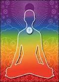 Kundalini Spirit: Balancing the Throat Chakra