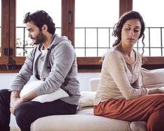 Συμβουλές γνωριμιών μετά από διαζύγιο η πολιτεία του Αϊντάχο έχει νόμους
