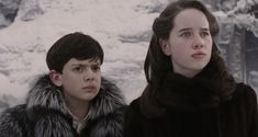 Chronicles Of Narnia, Jon Snow, Witch, Game Of Thrones Characters, Fantasy, Adventure, Children, Movies, Fictional Characters