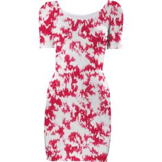 from Print All Over Me http://printallover.me/products/0000000p-red-alert-bodycon-dress?social=true
