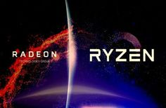 Yeni AMD Threadripper 1920 12-Core İşlemci sızıntısı - https://teknoformat.com/amd-ryzen-threadripper-1920-12-core-islemci-17251