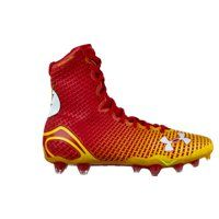 47cd5118d6e Men s Under Armour Alter Ego Highlight MC Football Cleats Football Cleats