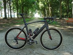 15 of The Best Road Bikes Under £1,000 | road.cc | Bikes | Pinterest